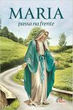 Maria passa na frente - Paulinas