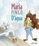 Maria Pingo Dagua - Rovelle