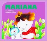 Mariana - Atica