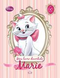 Marie: meu livro divertido