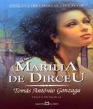 Marilia De Dirceu - N:87 - 05 Ed - Martin claret