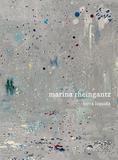 Marina Rheingantz - Terra líquida