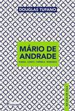 Mario de Andrade na Sala de Aula - Moderna editora