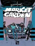 Market garden - Mino editora