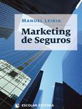 Marketing de Seguros - Escolar