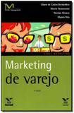 Marketing de Varejo - Fgv