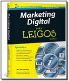 Marketing digital para leigos - Alta books