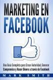 Marketing en Facebook - Guy saloniki