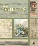 Martius - Capivara