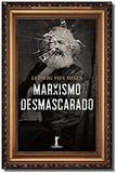 Marxismo desmascarado - Vide