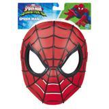 Mascara Homem Aranha Hasbro - B6678