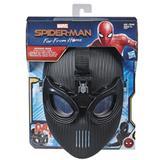 Mascara Homem Aranha Marvel Super Heróis Com Visor - E3563 - Hasbro
