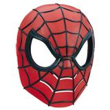 Mascara Marvel Homem Aranha Hasbro - Sem marca