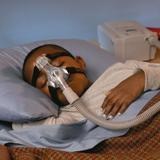 Máscara Profile Lite Youth - Philips Respironics