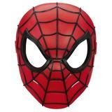 Mascara Spider Man Vingadores Marvel B1249 Hasbro