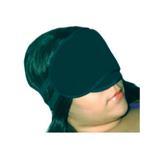 Máscara Unisex, Magnética e Infravermelho Longo - preto - único - Tsuyoi