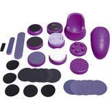 Massageador para Pés Feet Care R. RM-PE835C  Relaxmedic - Relax medic