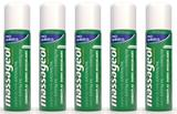 Massageol Aerosol 120ml - Kit com 5 unidades