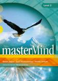 Mastermind students book with web access code-2 - Macmillan