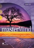 Mastermind students pack with workbook-1a - Macmillan