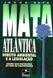 Mata atlantica - Hem - hemus - (leopardo)
