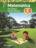 Matemática - 1º Ano - 4ª Ed. - Moderna