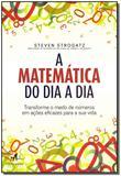 Matemática do Dia a Dia, A - Alta books