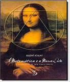 Matematica E A Mona Lisa, A - Mercuryo