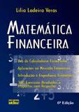 Matemática Financeira - Atlas
