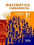 Matematica Fundamental - 1º Ano - Ensino Médio - 1º Ano - Sistema ari de sa
