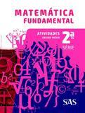 Matematica Fundamental - 2º Ano - Ensino Médio - 2º Ano - Sistema ari de sa