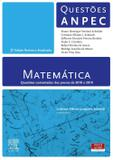 Matemática - Gen - ltc