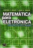 Matemática para eletrônica - Hemus