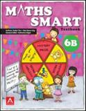 Maths smart 6b - textbook - Alston publishing house