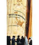 Matza Com Moussaka - Atelie editorial