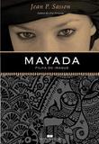 Mayada