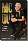 Mc Gui: Livro Oficial do Astro - Universo dos livros