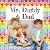 Me, Daddy  Dad - Gemma denham