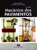 Mecânica dos Pavimentos - Interciência
