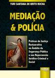 Mediação e Polícia - Juruá