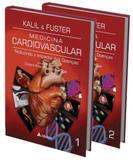 Medicina Cardiovascular - 2 Volumes - Atheneu