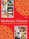 Medicina chinesa - Escala