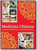 Medicina chinesa - lafonte