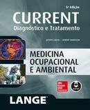 Medicina Ocupacional e Ambiental