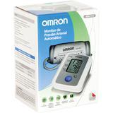 Medidor De Pressão Arterial Hem-7113 Omron