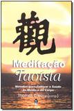 Meditação Taoista - Teosofica