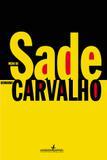 Medo de Sade