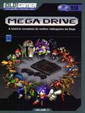 Mega Drive. Dossiê Old Gamer - Europa