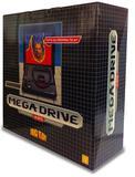 Mega Drive - Tec toy