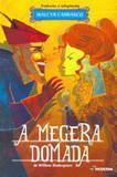 Megera Domada, A - Moderna